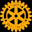logo rotary florense